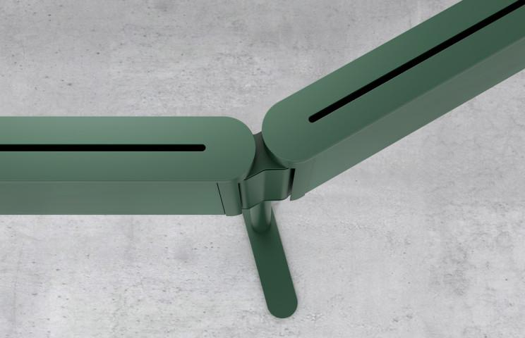 Slider-EdisonJr_RailDetail